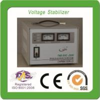 Wholesale AC Voltage Optimizer for Air Conditioner from china suppliers