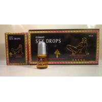 Wholesale Sex Drops Germany  Female Libido Pills 5ml French Enhancer Women Sex Desire from china suppliers