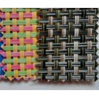 Wholesale Textilene Fiber for Outdoor Furniture Chair&Table material resists ultraviolet radiation from china suppliers
