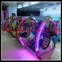 Wholesale Happy Car with Coin System game animation amusement park electric kid rider for sale from china suppliers