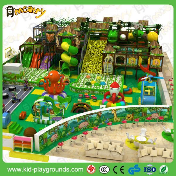 Ihram Kids For Sale Dubai: Indoor Plastic Kids Slides Mcdonalds Playground Equipment