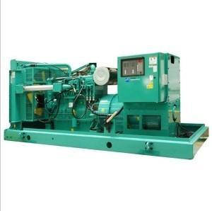 cummins diesel generator manual pdf