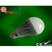 Wholesale Bright 180 V AC Universal Dimmable LED Light Bulbs For Exhibition Hall E17 from china suppliers