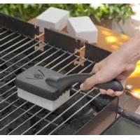 Buy cheap Promotional Concrete Block Grill cleaning block from wholesalers