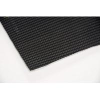 Wholesale Black Color Polyurethane Conveyor Belt , Industrial Packing Conveyor Belts from china suppliers
