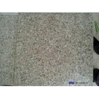 Wholesale G455 granite tiles/slabs/steps from china suppliers