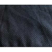 Wholesale 2017 New Arrival COTTON JACQUARD  FABRIC 56/7  FOR CLOTHES DRESS SHIRT   wholesale  for   apparel from china suppliers