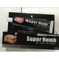 Wholesale Hot selling Super tattoo cream  30g for Tattoo from china suppliers