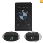 BMW EWS Editor Perkins Electronic Service Tool , Perkins Diagnostic Tool