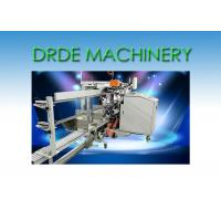 Wholesale HIGH SPEED AUTO DRAWING MACHINE FOR WEAVING UNIT SAVE MANPOWER COST from china suppliers