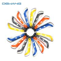 Wholesale Semi Automatic Lix 3D Pen 3d Digital Pen Printing , Yellow / Orange / Blue from china suppliers