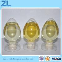 Quality EDTA DipotassiumDihydrate (EDTA-2K) cas no.25102-12-9 for sale
