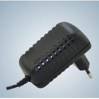 Wholesale Compact 10W Travel Power Adapters With Wide Range For General I.T.E from china suppliers