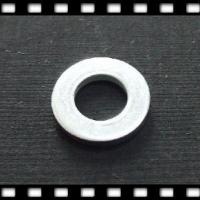 Wholesale Flat Washers (DIN125A) from china suppliers
