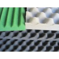 Wholesale Anti Static Sound Proof Sponge Flameproofing Sound Dampening Material from china suppliers