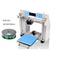 Wholesale Digital Commercial 3D Printer from china suppliers