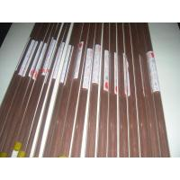 Wholesale Red Copper Pipe,c1100 Red Copper Tube from china suppliers