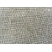 "Wholesale Modern High End Plain Woven Fabric Shrink-Resistant 57/58"" Weight from china suppliers"