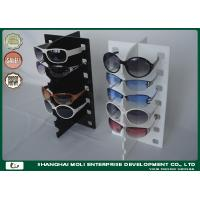 Wholesale Counter Eyewear Holder Sunglass Display Rack Perspex Rotating Stable from china suppliers