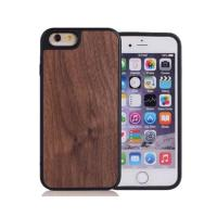 Wholesale Water Resistant Unique Wood Case Handmade Wood Accessories For Iphone 7 from china suppliers