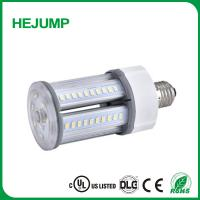 Wholesale 150lm/W LED Corn Light With Cree LED Chips For Garden Light from china suppliers