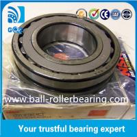 Wholesale 22308 E/VA405 Motor Bearing Spherical Roller Bearing For Vibrating Screen from china suppliers