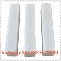 Wholesale household Cleaning use pumice Stick from china suppliers