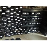 Wholesale hot selling stock half pu leather for car seat!  90% One colour one roll, width 1.42m, lenght 30m per roll from china suppliers