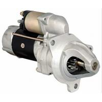 Wholesale Hino EK100,EL100,K13C,K13D Auto Starter Motor 28100-1490,28100-1640,0330-602-0113 from china suppliers