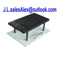 Wholesale Panasonic MSR Feeder Loading Unit/offline smt feeder charging platform from china suppliers