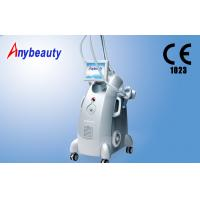 Wholesale RF Weight Loss Cavitation Slimming Machine Velashape with LED from china suppliers