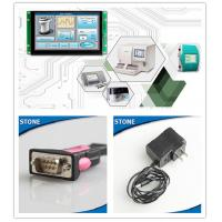 Full Ture RGB LCD Display Module 10.1 Size High Resolution 222.72 mm × 125.28 mm