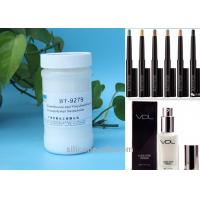 Wholesale BT-9279 Silicone Elastomer Suspension For Eye Cream / Skin Sunscreen from china suppliers