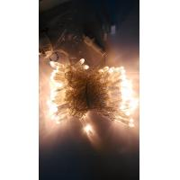 Wholesale IP65 Christmas Tree Light from china suppliers