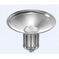 Wholesale 150w LED High Bay Lights 2700 - 7500K , Led Ufo Light SMD3020 from china suppliers
