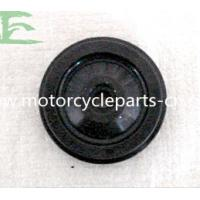 Wholesale C100 ENGINE CHAIN Motorcycle Engine Parts for Guide wheel motorcycle from china suppliers