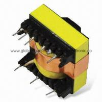 Wholesale Switching Model Transformer with 100Hz to 800kHz Frequency Range, Suitable for Control Equipment from china suppliers