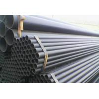Buy cheap ASTM Seamless Stainless Steel Tubing from wholesalers