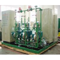 Wholesale Auto Chemical Injection Pumps For Cooling Tower Water Treatment from china suppliers