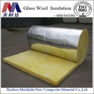 Latest R 25 Batt Insulation Buy R 25 Batt Insulation