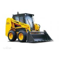 Buy cheap China Skid Steer Loader,Skid Loader Machinery Loader Hot Sale,China Factory Price from wholesalers