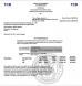 ShenZhen LHYK Communication Technology Co., LTD Certifications