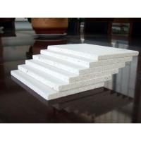 Wholesale Mgo board 1200x2700x9mm from china suppliers