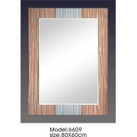 Wholesale Sliver glass mirror with shelf from china suppliers