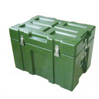 Wholesale rotational mold, transit case mould for OEM service from china suppliers