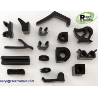Wholesale Black Hollow Car Door Foam Rubber Seal from china suppliers