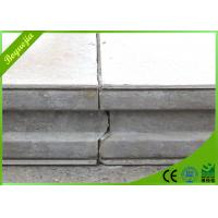Wholesale Simple Construction High Efficiency Partition Wall Panels For House Building from china suppliers