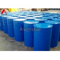 Wholesale butachlor 50% EC / 60% EC Agricultural weed killer Amide herbicides from china suppliers