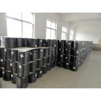 Quality Patch Type Drip Irrigation Tape - HDPE, Black,12/16/20mm, Thickness0.16-0.4,Drip-Hole Spacing200&300mm for sale