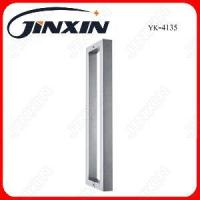 Wholesale Steel Pull Handle (YK-4135) from china suppliers